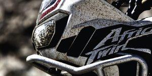 Taller de Motos en Argés