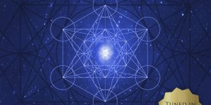 Caratula HD Sacred geometry HD