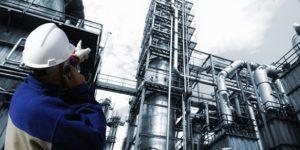 Petrosystems en Madrid
