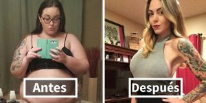 perdida de peso en almeria