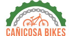 Tienda de Bicicletas en Segovia