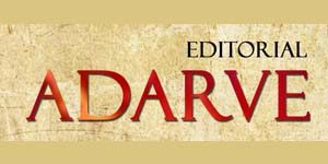 Editorial Adarve en Madrid