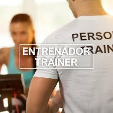 Entrenador Personal en Collado Villalba