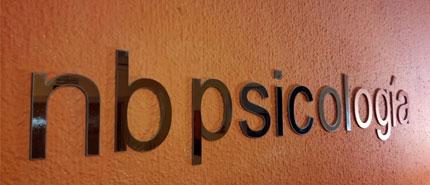 Psicólogos en la sierra de Madrid