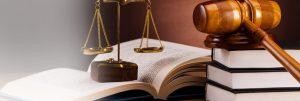 Bufete de abogados en Las Rozas