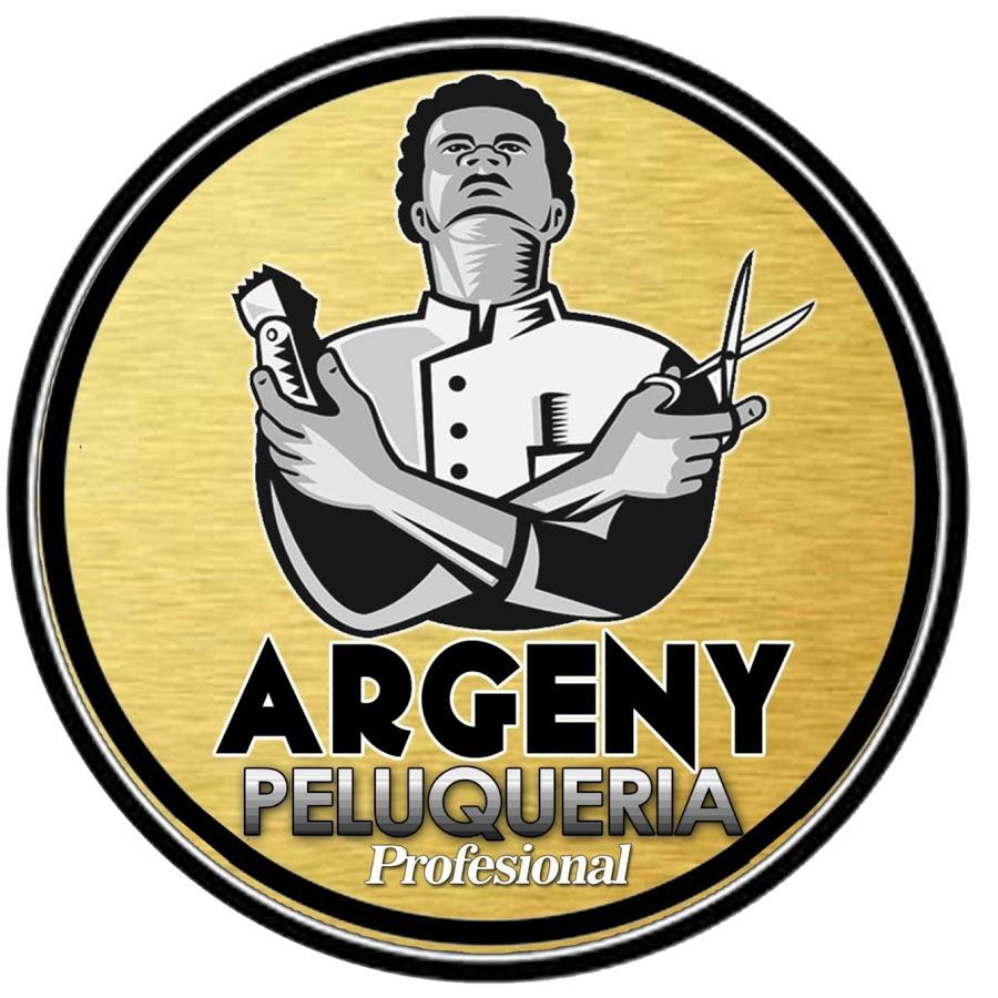 Argeny Peluqueria