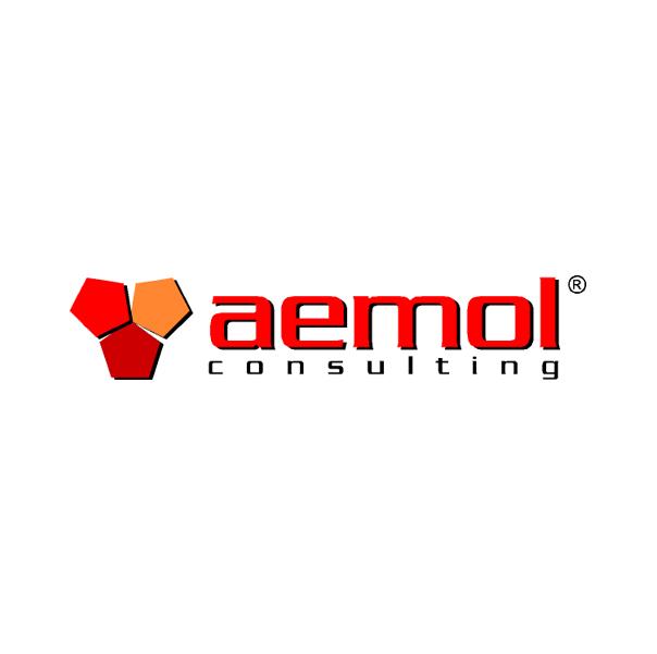 aemol consulting