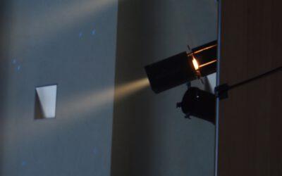 ¿Por qué usar luces led para decorar la habitación?